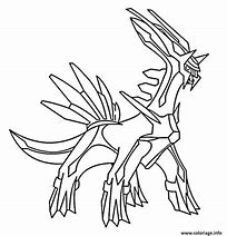 Hd Wallpapers Coloriage Imprimer Pokemon Xerneas Top Iphone