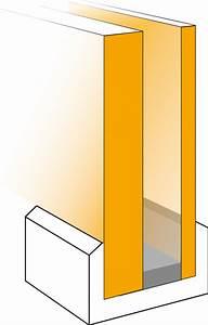 Isolation Phonique Fenetre : guide pratique fen tre baie conseils informations ~ Premium-room.com Idées de Décoration