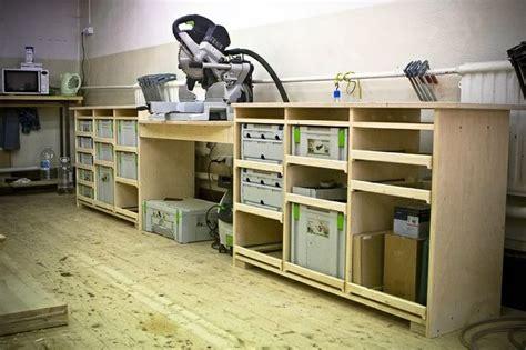 kapex workshop layout woodworking woodworking