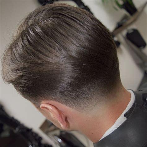 websta  theterraceportsmouth           app  terrace barbers