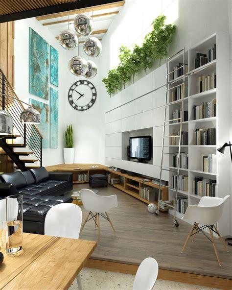 livingroom l white living room black l shaped sofa interior design ideas