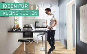 Ideen Für Kleine Küchen : singlek chen und mehr ideen f r kleine k chen k che co ~ Bigdaddyawards.com Haus und Dekorationen