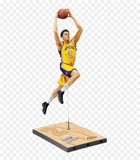Buy and sell authentic zo2 prime lonzo ball shoes sneakers and thousands of other big baller brand sneakers with price data and release dates. Lonzo Ball Png, Transparent Png - vhv