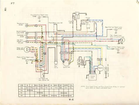 electrical wiring kawasaki wiring diagram battery 97
