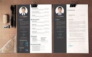 best modern resume templates the best cv resume templates 50 exles design shack