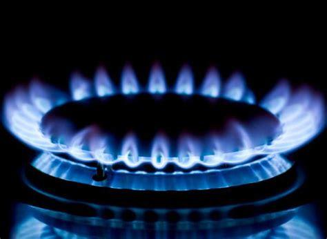 Как пахнет газ при утечке в квартире особенности