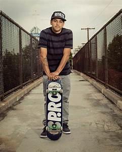 Paul Rodriguez Skater Skating | www.pixshark.com - Images ...