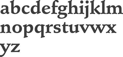 font stempel by stempel surabaya all categories jdggett