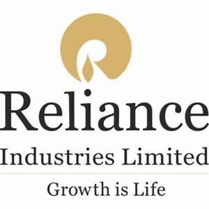 Reliance logo, Vector Logo of Reliance brand free download ...