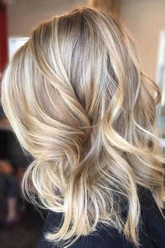 blonde hair colors   dirty honey dark blonde   southern living