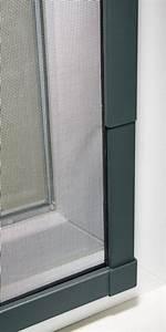 Was Bedeutet Ral : insektenschutz f r fenster teleskopierbar 120x140 ral 7016 fliegengitter ebay ~ Frokenaadalensverden.com Haus und Dekorationen