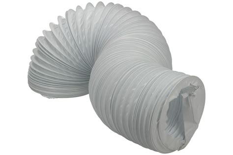 tuyau 100 mm blanc s 232 che linge 0 referencepieces fr