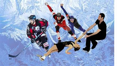 Sports Ice Dorset Centre South Project Change