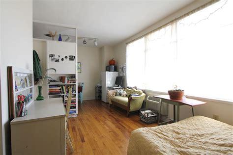Studio Apartment : My Sqft Studio Apartment