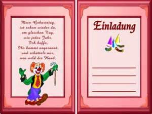 lustige sprüche kostenlos downloaden search results for lustige sprche kostenlos downloaden calendar 2015