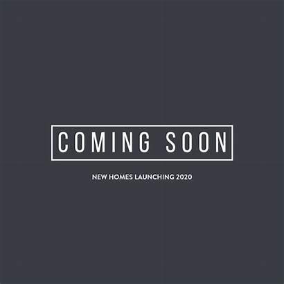 Soon Coming Merino Manifold Wax Delete 3s