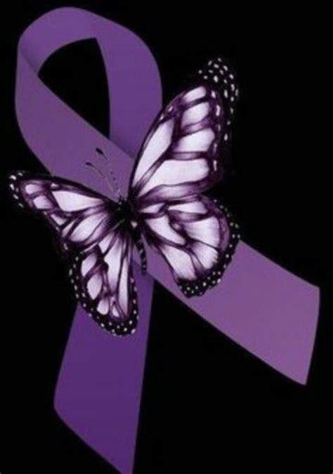 images  overdose awareness dayribbons