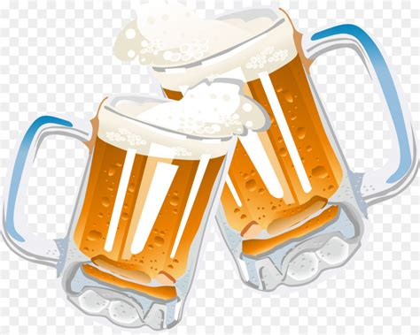 cheers clipart beer glass cheers beer glass transparent
