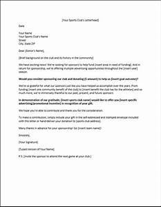how to write an effective complaint letter to a company