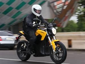 Moto Zero Prix : essai zero motorcycles s et fxs 11 kw 125 motostation ~ Medecine-chirurgie-esthetiques.com Avis de Voitures
