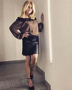 Frauke Ludowig Facebook : frauke ludowig sch nen sonntagabend ich hoffe euch facebook ~ Watch28wear.com Haus und Dekorationen