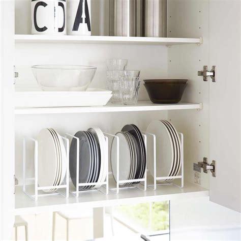 accessoire tiroir cuisine les 25 meilleures idées concernant rangement cuisine sur rangements organisation de