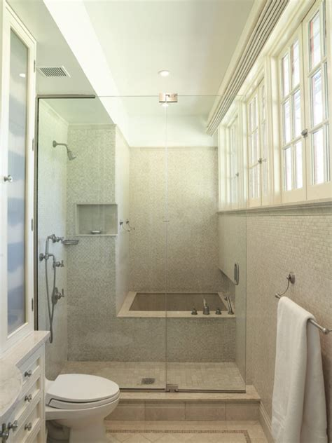 Small Bathroom Ideas With Tub And Shower by Bathroom Designs Master Bathroom With Tub