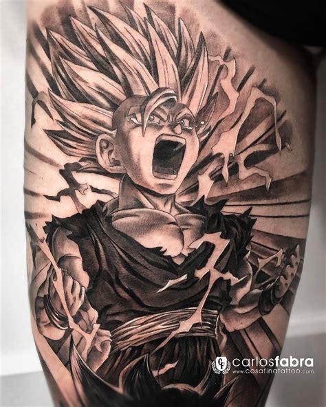 Carlos Fabra Cosafina  Tattoo's  Pinterest Tattoo