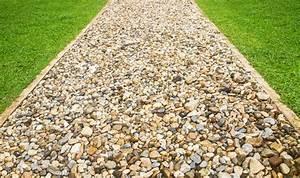 Gartenweg Anlegen Günstig : gartenweg g nstig anlegen die besten spartipps ~ Markanthonyermac.com Haus und Dekorationen