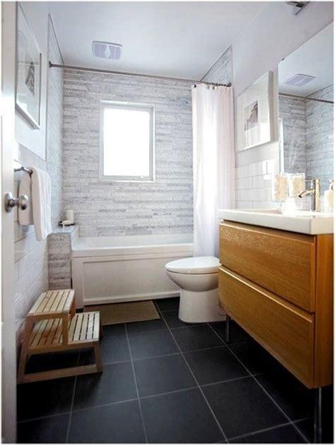 Ikea Bathrooms Designs by Wonderful Grey Glass Wood Modern Design Ikea Bathroom