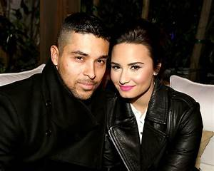 Demi Lovato Wants To Get Engaged To Wilmer Valderrama