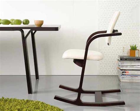 varier sedie ergonomiche sedia ergonomica actulum varier onfuton sconto onfuton