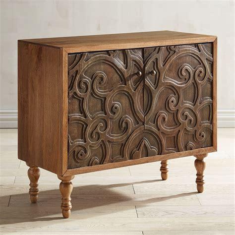 viva wooden  door cabinet pier  imports furniture
