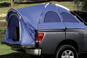 nissan titan king cab short bed bed tent