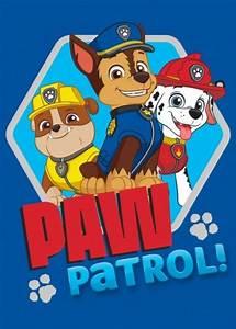 Paw Patrol Tapete : tapete patrulha pata ready loja da crian a ~ Eleganceandgraceweddings.com Haus und Dekorationen