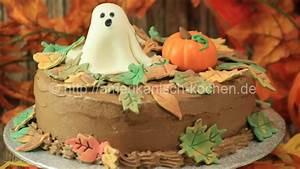 Halloween Rezepte Kuchen : k rbis schokoladen torte halloween torte halloween ~ Lizthompson.info Haus und Dekorationen