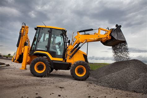 jcb cx compact backhoe loader featured  equipment today