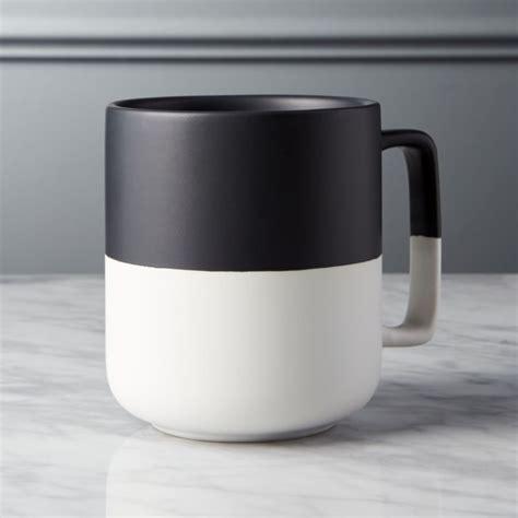 black dip large mug reviews cb