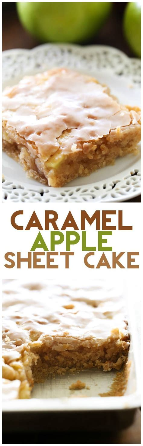 ideas  potluck desserts  pinterest poke