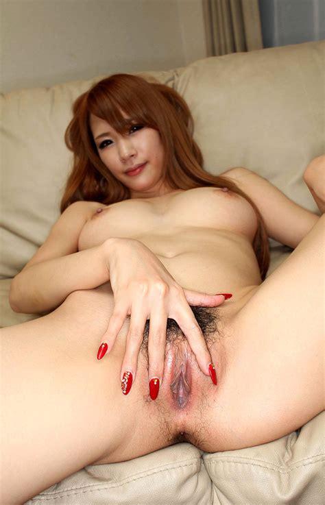 1pondo Jpornaccess Mako Nagase 長瀬真子 Photo Gallery 3