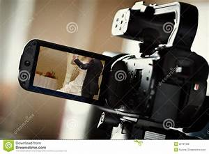 wedding video royalty free stock image image 22181386 With wedding video camera