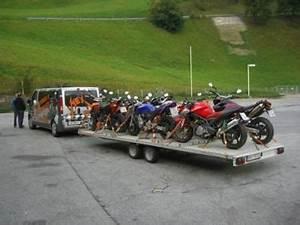 Motorrad Transporter Mieten : motorradtransport bis 9 personen und bikes 1000ps ~ Jslefanu.com Haus und Dekorationen