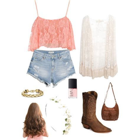 What To Wear To A Country Concert Outfit Ideas Outfit
