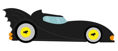 batman car clipart minus say hello bateram pinterest svg file
