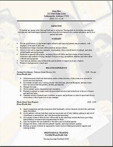 home health aide resume out of darkness With free sample resume for home health aide