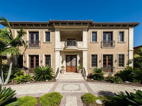 modern mediterranean house modern mediterranean home in beverly hills 23