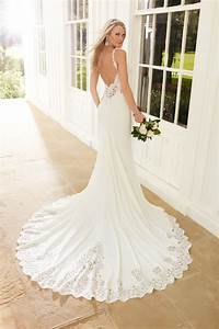 martina liana spring 2016 collection pretty happy love With martina liana wedding dress