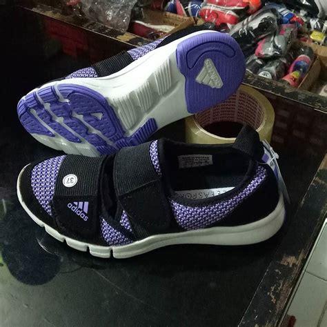 Sepatu Adidas 41 jual sepatu adidas sportella wanita ukuran 37 41 kualitas
