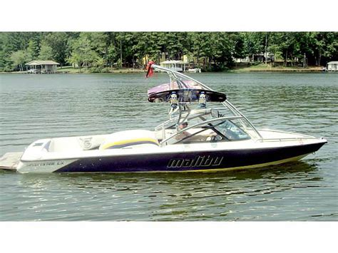 Malibu Boat Towers For Sale by Malibu Wakeboard Towers Aftermarket Accessories