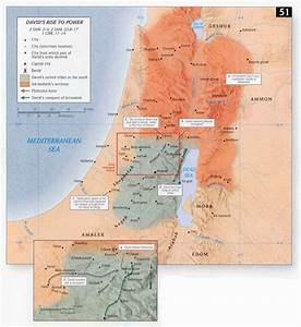 Swartzentrover.com | Holman - Holman Bible Atlas - Part II ...